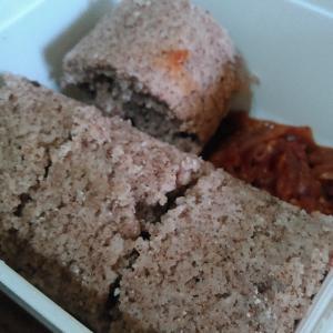 スリランカ料理にマストアイテム!ココナッツ。