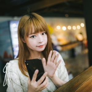 【月3万円の配当金】日本の高配当株にいくら投資する?