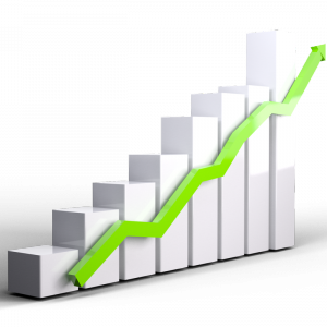 インデックス投資をすべき理由と、インデックスファンドを選ぶコツ