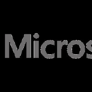 【米国株】2020年3月マイクロソフトの配当金2ドル|テレワークでTeams利用者4400万人