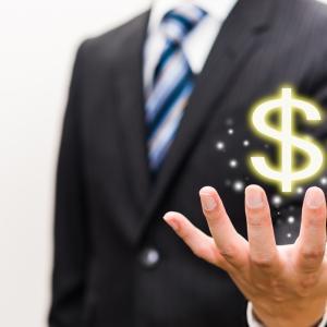 米国人家計の金融資産は日本人の5倍!日本と米国・英国の金融資産を比較
