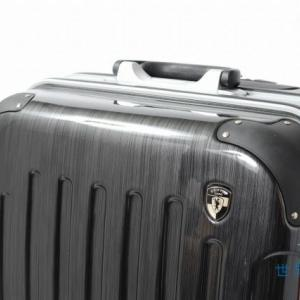 グリフィンランドの人気No.1スーツケース・PC7000!特徴から口コミ評判まで徹底解説!