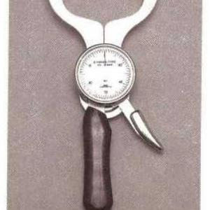 体重測定以外に自分でできる肥満度チェックはありますか
