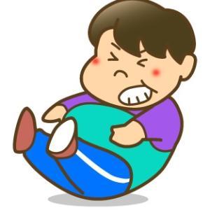子どものときに太っていた人はやせにくいって、ほんと?