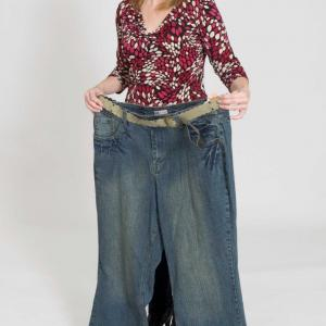 太りやすい体質というのはあるのですか