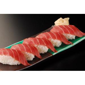 魚のほうが肉より太らないってほんとうですか?
