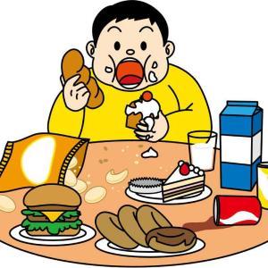 「食べても食べてもやせる」などという本の題名は正しい?