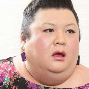 女性ホルモンのない男性は、太りやすい?
