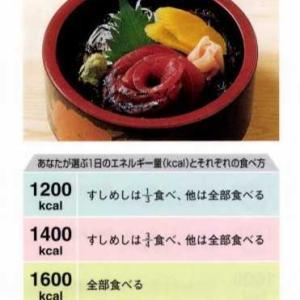 【鉄火丼(赤身)】