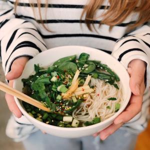 1日1食だけダイエット法 について。