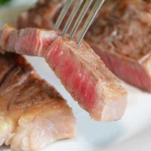 ダイエットの基本は毎日の食生活にあります。食べすぎは知恵と工夫で克服しましょう。(15)