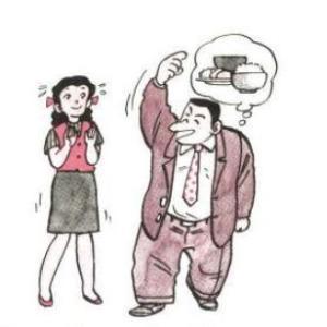 外食はダイエットのリズムを乱しがち。上手に楽しむ(9)