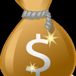 チェリーカジノ 出金方法