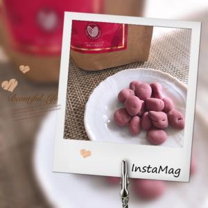 ☆甘いチョコレートの誘惑♡