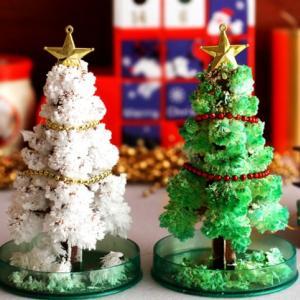 【クリスマス特集】マジッククリスマスツリーの楽々お取り寄せはこちらです。
