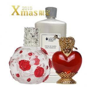 【クリスマス特集】クリスマスアロマギフトのお手軽お手軽なお取り寄せはこちらです。