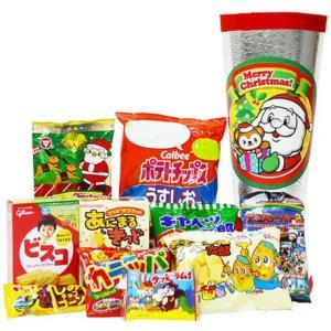 【クリスマス特集】クリスマスブーツ《お菓子詰め合わせ》の手軽なお取り寄せはこちらです。