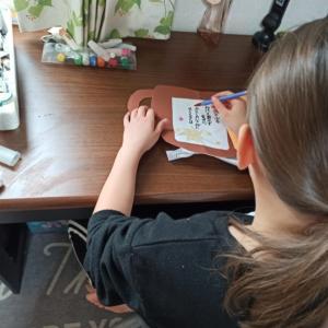 オンライン授業が普通になる時代になる?親だけ焦る習い事