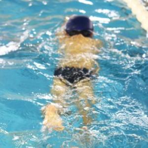 プール熱と学校と親の許可