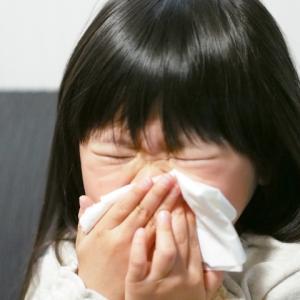 インフルエンザとワクチンについて、皆してる?してない?どう考える。