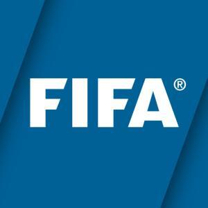 FIFAさん、ブラジル嫌い説。