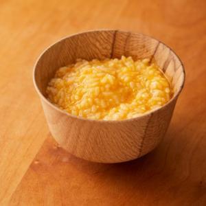 最強のTKG(卵かけご飯)のレシピ
