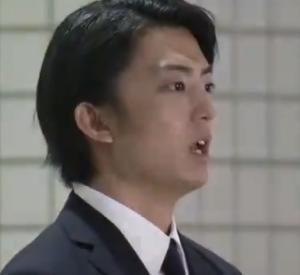 ひき逃げ犯 伊藤健太郎 釈放