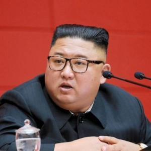 北朝鮮 コロナ怠慢罪を新設 コロナ対策を怠った幹部は死刑!!!