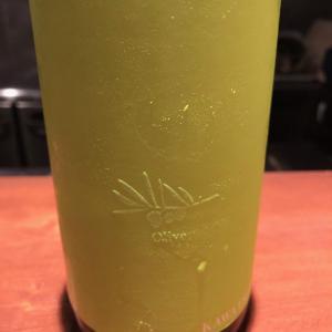 「KAWATSURU Olive」オリーブ酵母を使った「まるごと香川」な酒