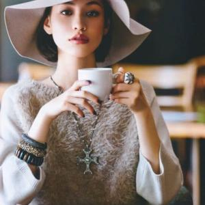 お茶タイムに。。