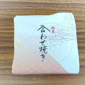 奈良の思い出。