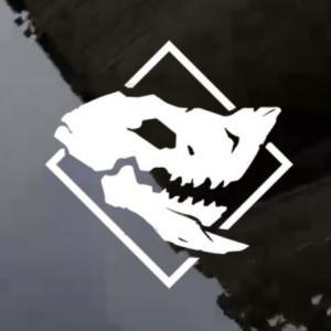 【APEX Legends】恐竜バッジの入手方法は?シーズン7でも手に入る?