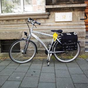 2010年 オランダ・Kasteel Eijsden