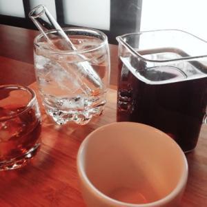 台湾のお土産なら、台湾産コーヒーがおすすめ!