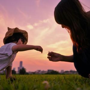 大任町の結婚~出産・子育て・教育支援政策まとめガイド。子育て世代の方にとって魅力あるまちづくりを目指しています