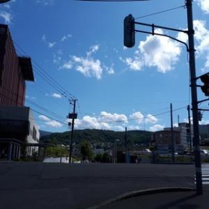 【北海道】小樽のシェアハウスは一ヶ月2万円と激安だった