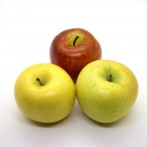 お弁当に缶詰の果物を冷凍して入れる訳は?夏は保冷剤代わりにも!