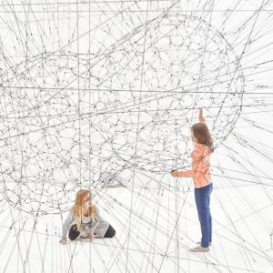 エニアグラム診断結果と、思考の変化について考えてみる。