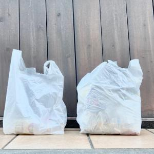 ゴミ拾いをする理由って何だろう?ただ落ちてるからです。
