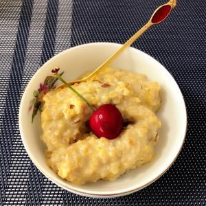 【パニール】おもてなしのインド料理レシピ!の巻