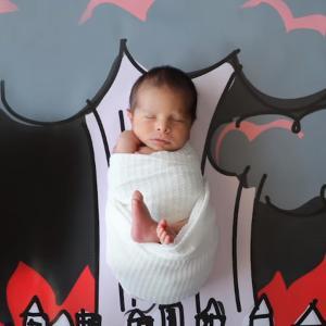 """ベイルートの爆発事故の直後に生まれた男の子が""""ミラクル""""と呼ばれ希望を与える存在に"""
