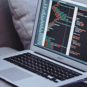 【スクレイピング】仮想マシンでPythonスクリプトファイルの実行