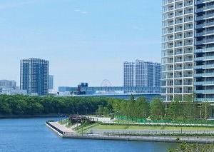 日本の社長 50万人が住む 「マンションの階数」調査と職場のマンション