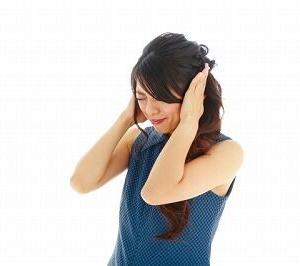 悩ましいマンションの騒音問題は、人間関係をよくすることで避けられるかも。