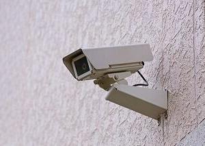 防犯・セキュリティ上のための防犯カメラの映像が、生配信される可能性がある「Insecam(インセカム)」というサイト
