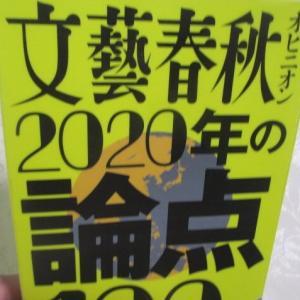 タワーマンションの「スラム化」をどうやって防ぐか?「文藝春秋オピニオン 2020年の論点100」より