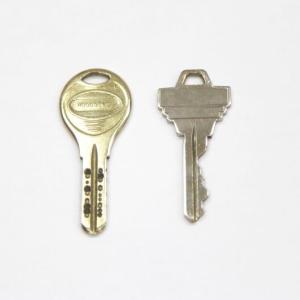 鍵のトラブルの応急処置用に【鍵穴専用スプレー】
