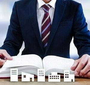 2021.マンション管理士試験の日程と勉強のモチベーション