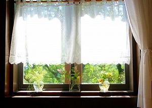 リフォーム① 窓を断熱窓に交換