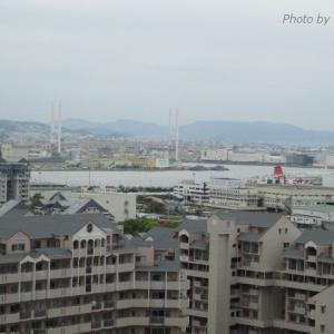 神戸市のタワーマンション規制を応援します。